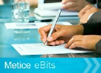 Metice Development Solutions masterclass training