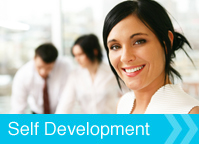 personal development solutions from Metice Development Solutions