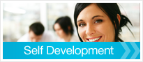 Metice Development Solutions home page